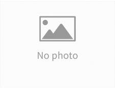 Krk, Njivice, luksuzan 3-soban apartman 132.72 m2, vrt+bazen