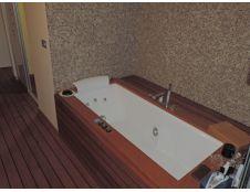 Maksimir, Remete, luksuzna namještena kuća 180 m2+vrt 100m2