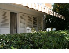 Crikvenica, Selce, 4-s apartman namješten 78 m2+155 m2 vrt