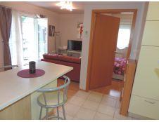 Maksimir, Pilarova, 2-s namješten i uređen 40 m2, 2.kat+PM