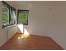 Črnomerec, Lukšić,2-s penthouse 50.19 m2, terasa,3.kat,2 VPM