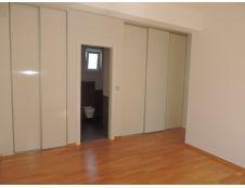Maksimir, Črešnjevec, 5-soban lux 180 m2, 2.kat+garaža