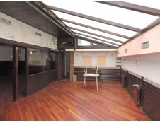 Trešnjevka, Mandićeva, stambeno-poslovni objekt 413.72 m2