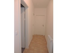 Trešnjevka, Sokolgradska, lux 3-s, 65 m2, 4.kat, lift