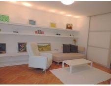 Maksimir, Bukovačka, 3-s namješten 109 m2, v.prizemlje