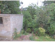 Maksimir, obitelj.kuća katnica 172.30 m2+ okućnica 720 m2