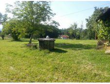 Jakovlje, građ.zemljište 6.300 m2