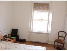 Centar, Šenoina, 4-s namješten stan 68 m2, 3.kat