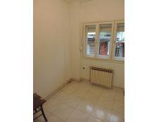 Rudeš, Anina ul. 2-s, 40 m2, v.prizemlje, režije u cijeni
