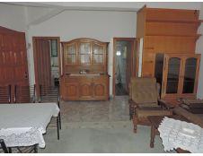 Maksimir, Remete, 3-s namješten 70 m2, 1.kat+2 VPM