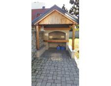 Maksimir, Lašćinska, lux novouređena obitelj.vila, 300 m2