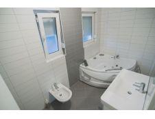 Maksimir, Remete, 4-s penthouse 115 m2, 2.kat, 2 VPM