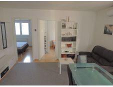 Jarun, 3-s stan 55 m2, moderno namješten, v.prizemlje+1 VPM